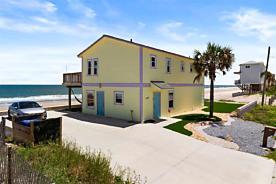 Photo of 3580 Coastal Highway St Augustine, FL 32084