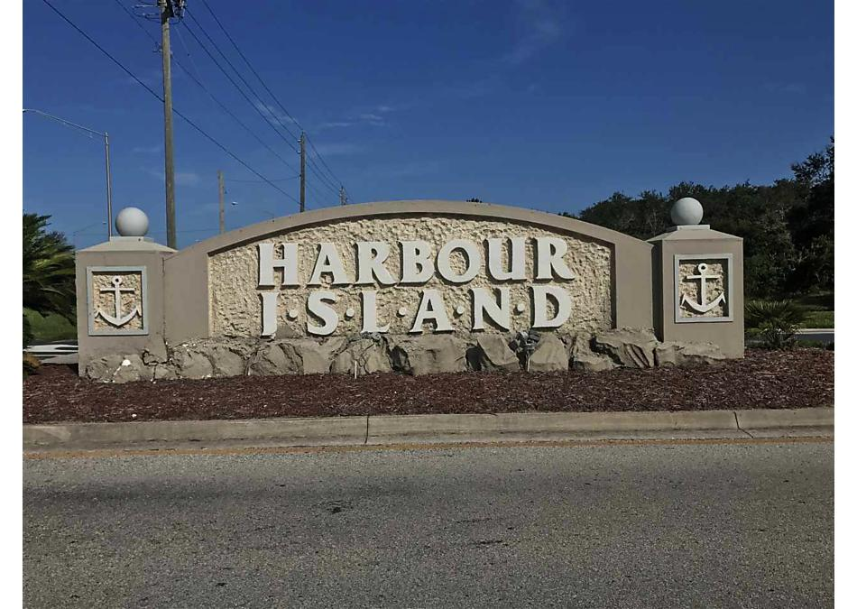 Photo of 1301 S Plantations Island Dr. St Augustine, FL 32080