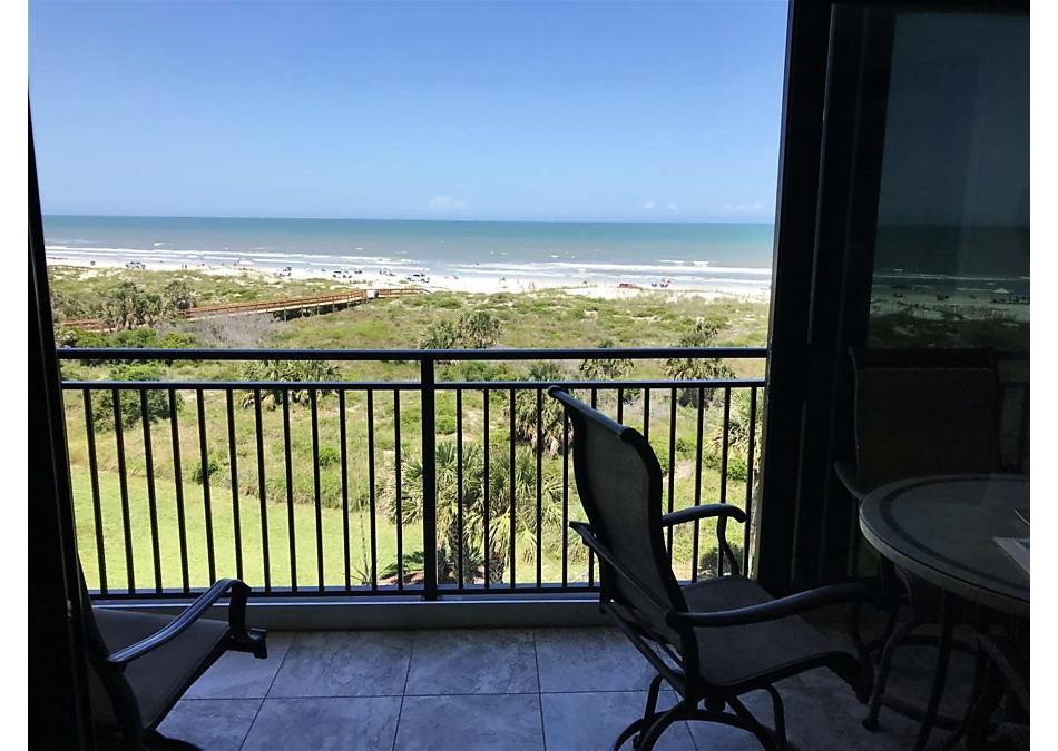 Photo of 2 Dondanville Road #510 St Augustine, FL 32080