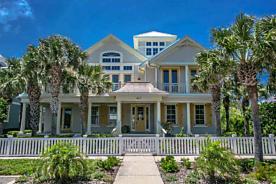 Photo of 637 Ocean Palm Way St Augustine Beach, FL 32080