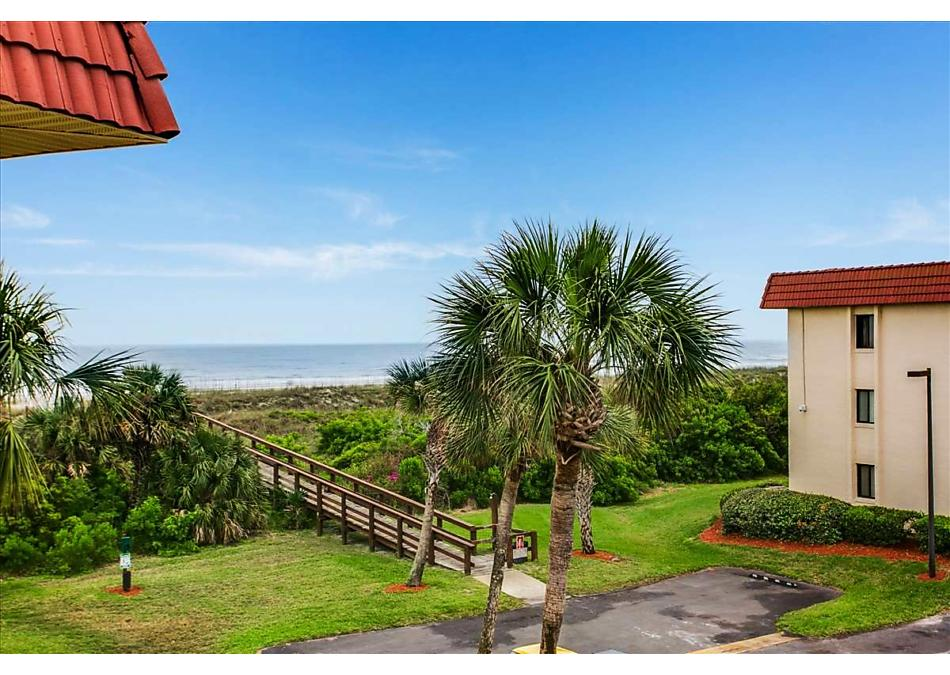 Photo of 880 A1a Beach Blvd St Augustine, FL 32080
