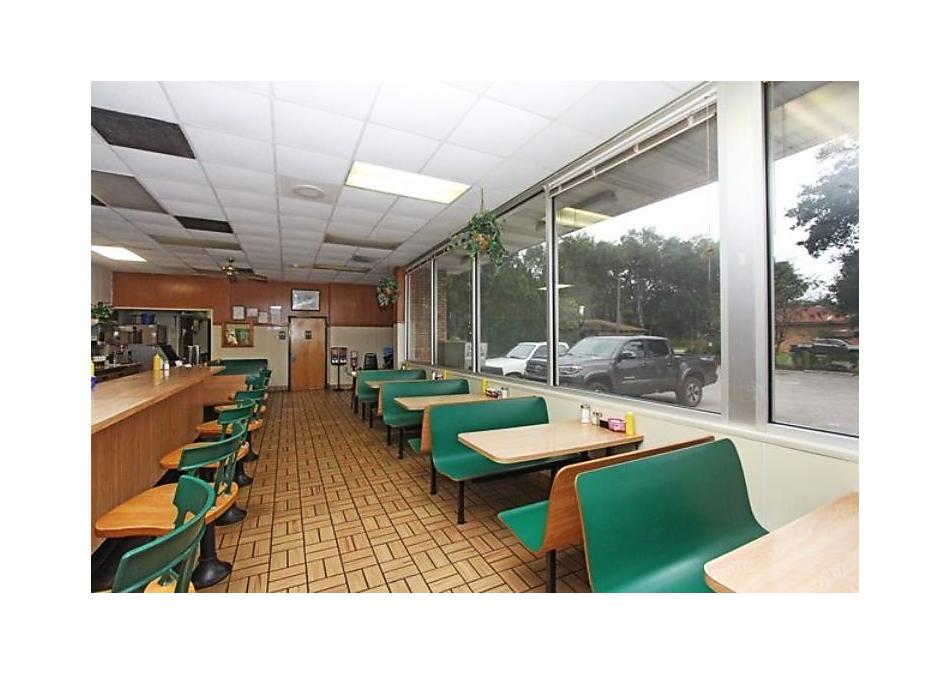 Photo of 895 North Summit Street Crescent City, FL 32112