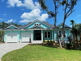 Photo of 462 Ridgeway Road St Augustine Beach, FL 32080