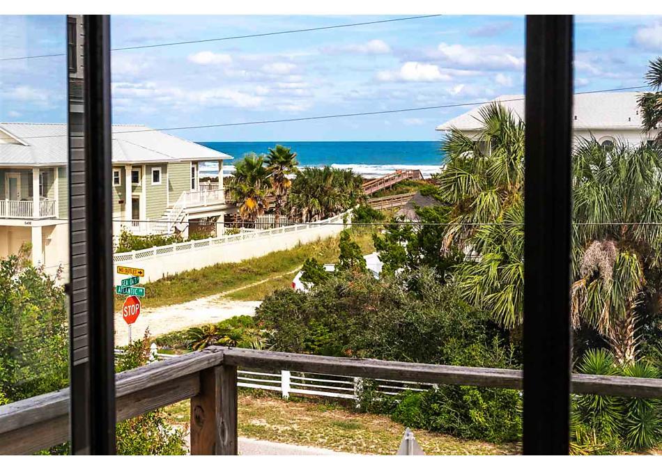 Photo of 5513 Atlantic View St Augustine, FL 32080