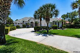 Photo of 61 Island Estates Palm Coast, FL 32137
