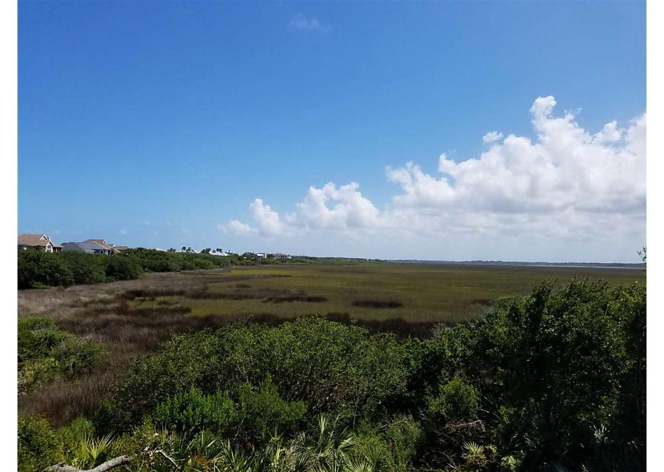 Photo of 1201 Turtle Hill Circle Ponte Vedra Beach, FL 32082