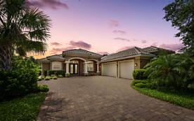 Photo of 41 E Oak View Circle Palm Coast, FL 32137
