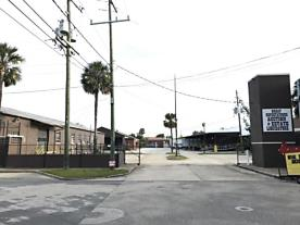 Photo of 515 E 9th St Jacksonville, FL 32206