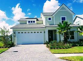 Photo of 282 Marsh Cove Dr St Johns, FL 32082