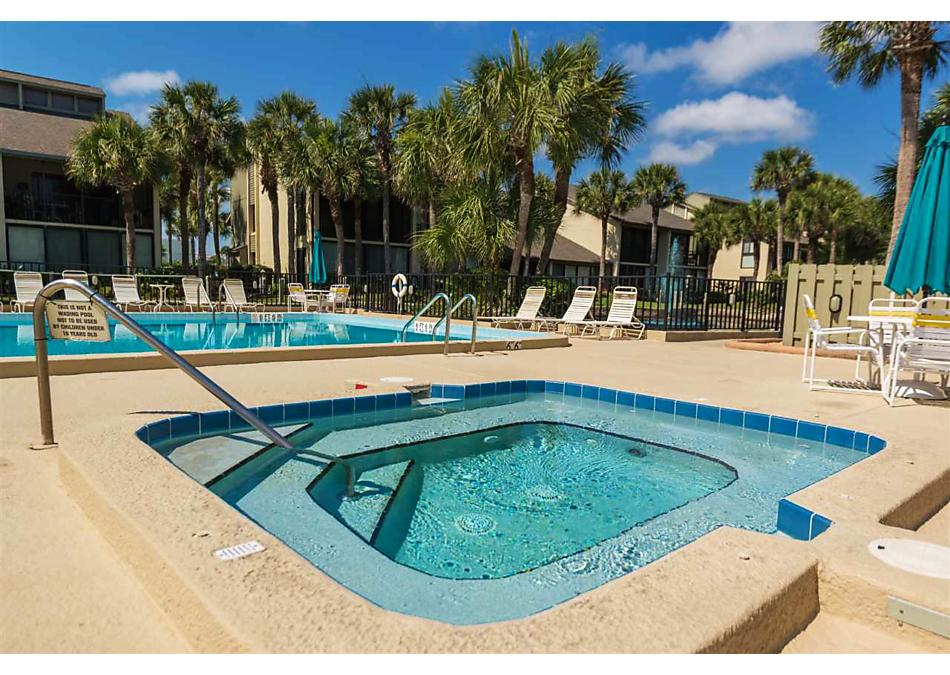 Photo of 15 Village Las Palmas Cir St Augustine, FL 32080
