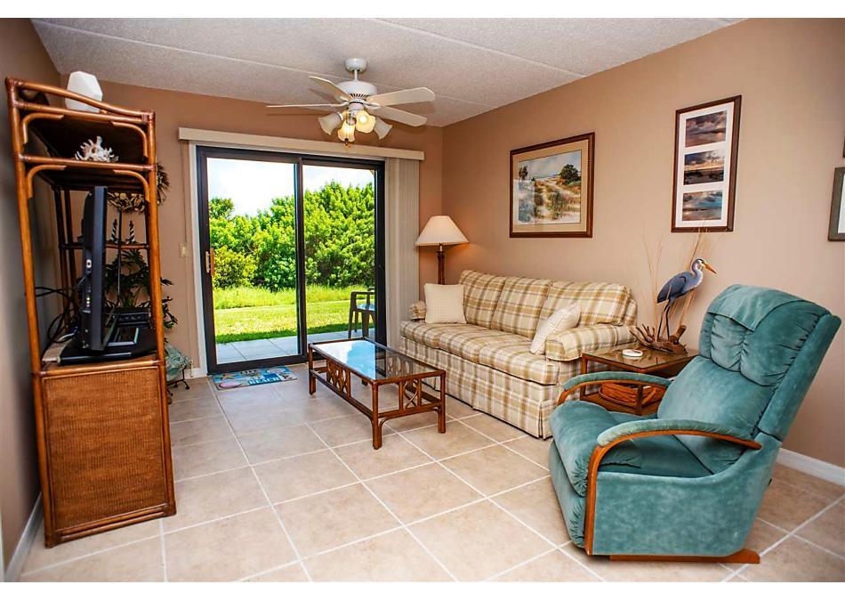 Photo of 880 A1a Beach Boulevard #3128 St Augustine Beach, FL 32080