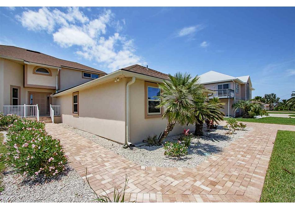 Photo of 7 Ocean Trace Rd St Augustine, FL 32080