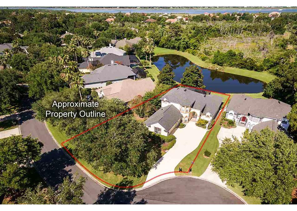 Photo of 928 Spring Lake Ct St Augustine, FL 32080