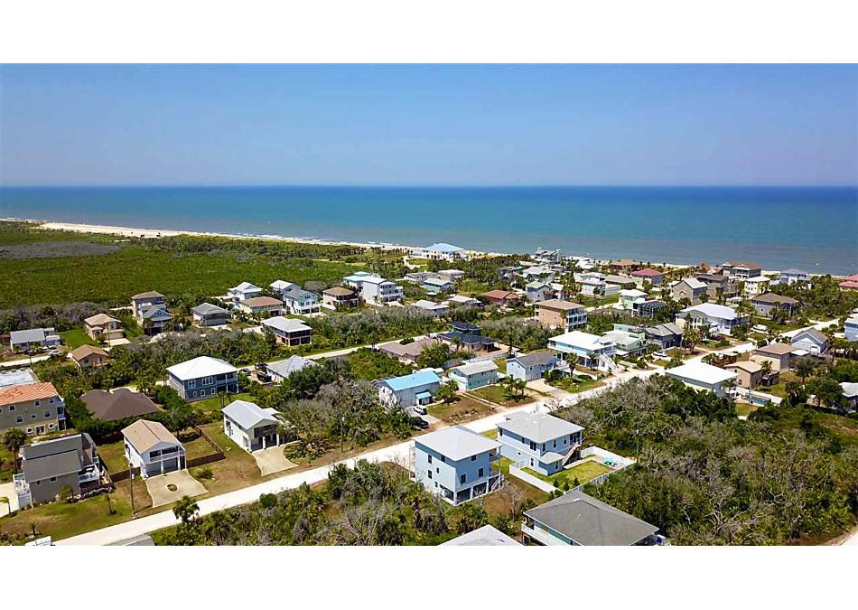 Photo of 34 Moody Dr. Palm Coast, FL 32137