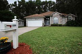 Photo of 13099 Branch Vine Drive Jacksonville, FL 33246