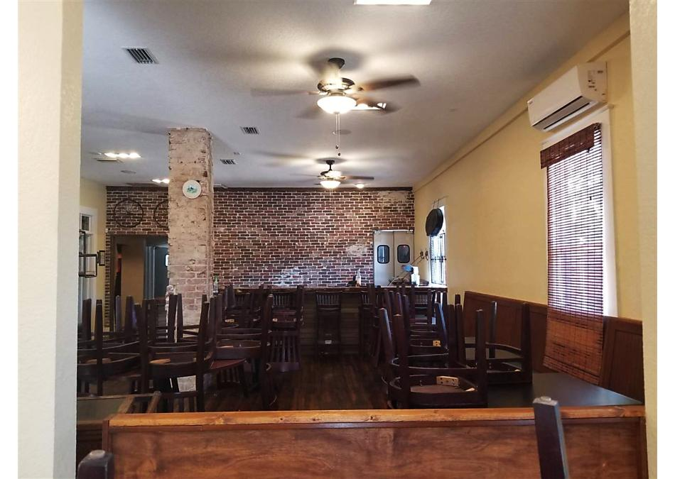 Photo of 172 San Marco Ave. St Augustine, FL 32084