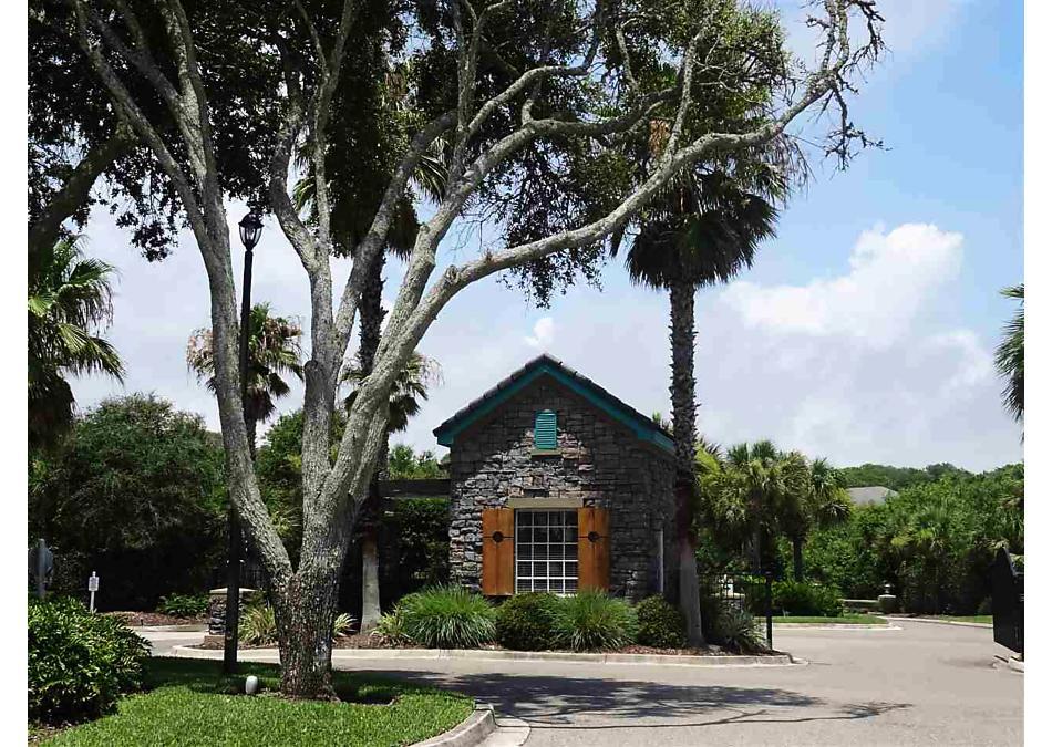 Photo of 370 Ocean Forest St Augustine, FL 32080