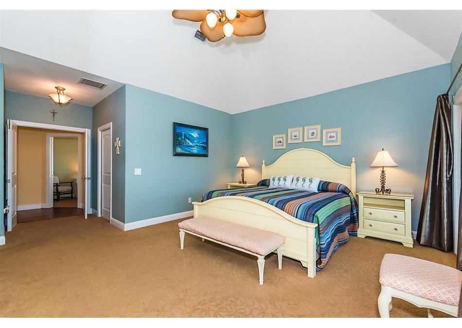 Photo of 5224 Medoras Ave St Augustine, FL 32080