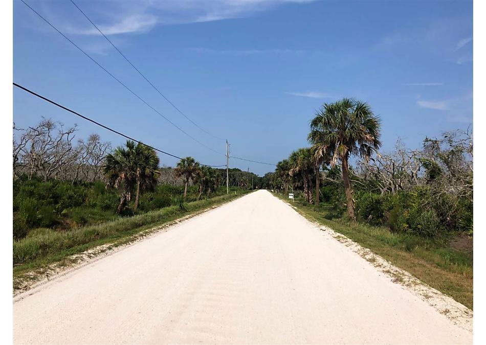 Photo of 6518 Old A1a N Palm Coast, FL 32137