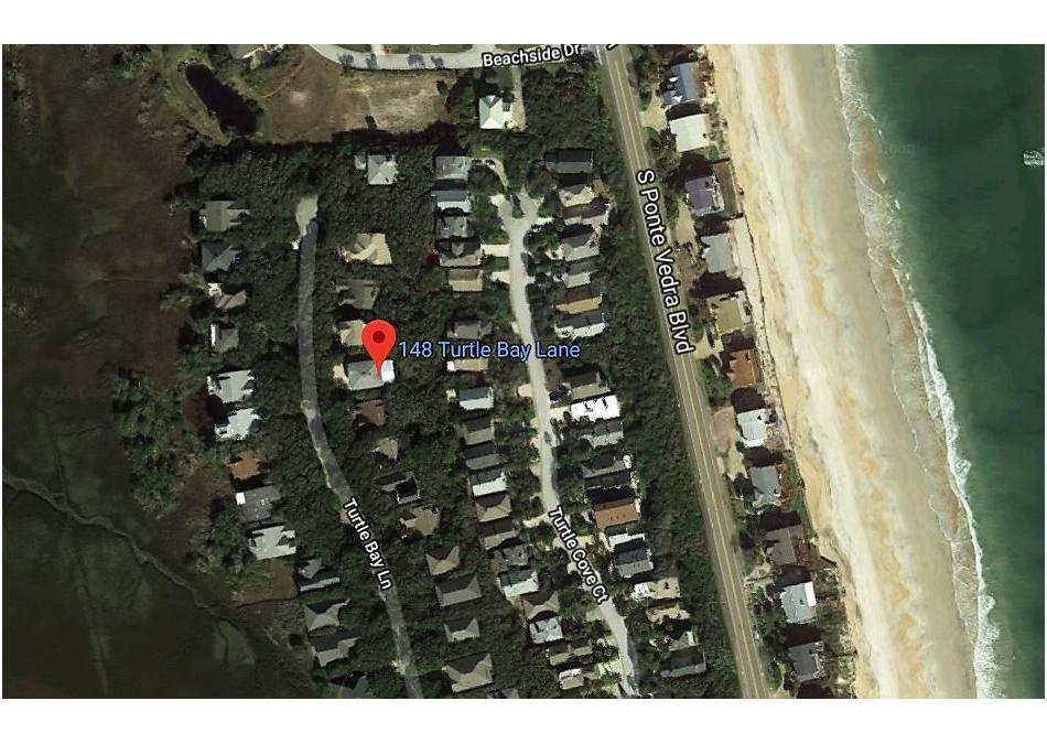 Photo of 148 Turtle Bay Lane Ponte Vedra Beach, FL 32082