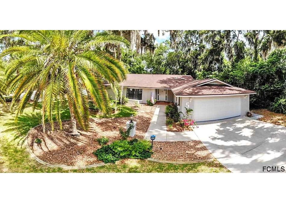 Photo of 5 Fleetwood Drive Palm Coast, FL 32137
