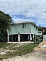 Photo of 2722 Annette St Flagler Beach, FL 32136