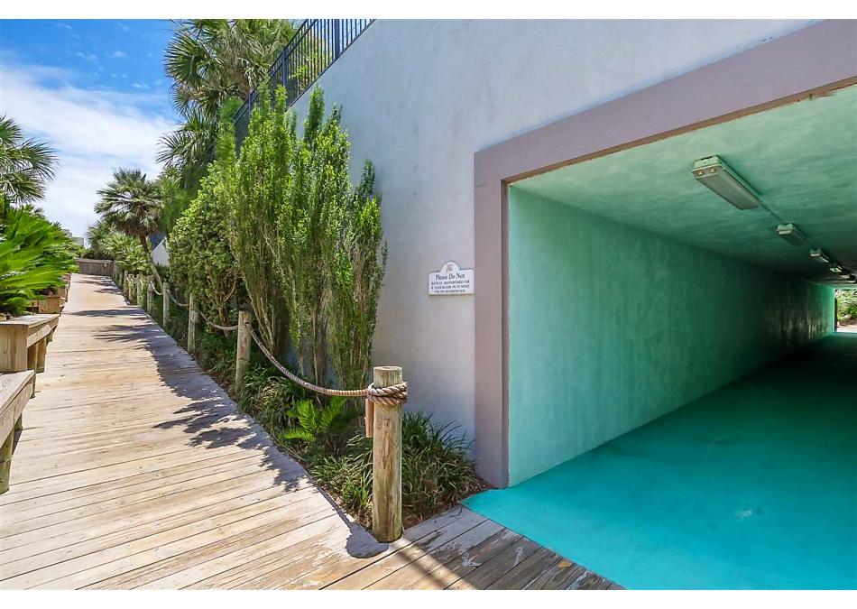 Photo of 1348 Turtle Dunes Court Ponte Vedra Beach, FL 32082