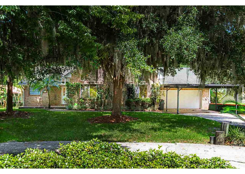 Photo of 740 S County Road 13 St Augustine, FL 32092