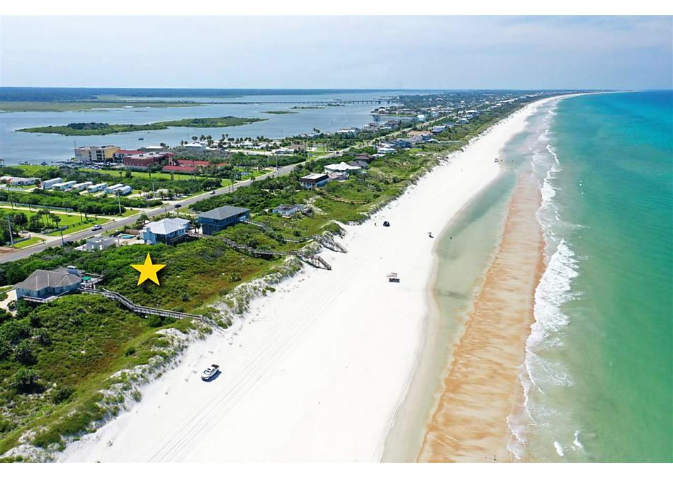 Photo of 7572 A1a S St Augustine, FL 32080