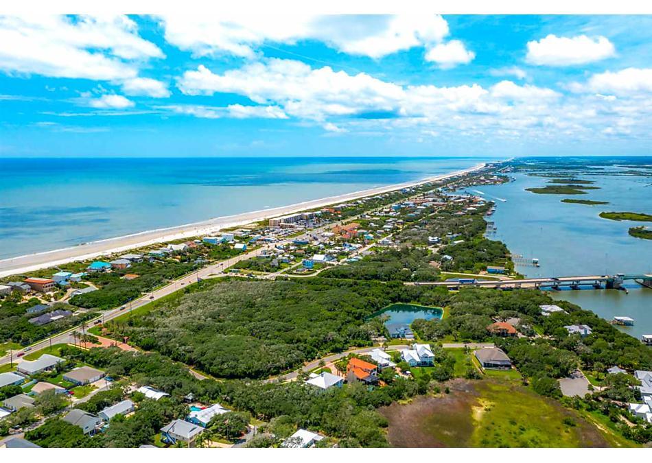 Photo of 116 Espanita Blvd St Augustine, FL 32080