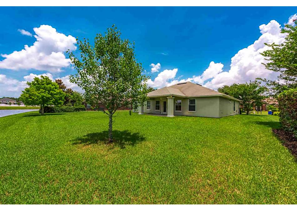 Photo of 871 E Red House Branch St Augustine, FL 32086