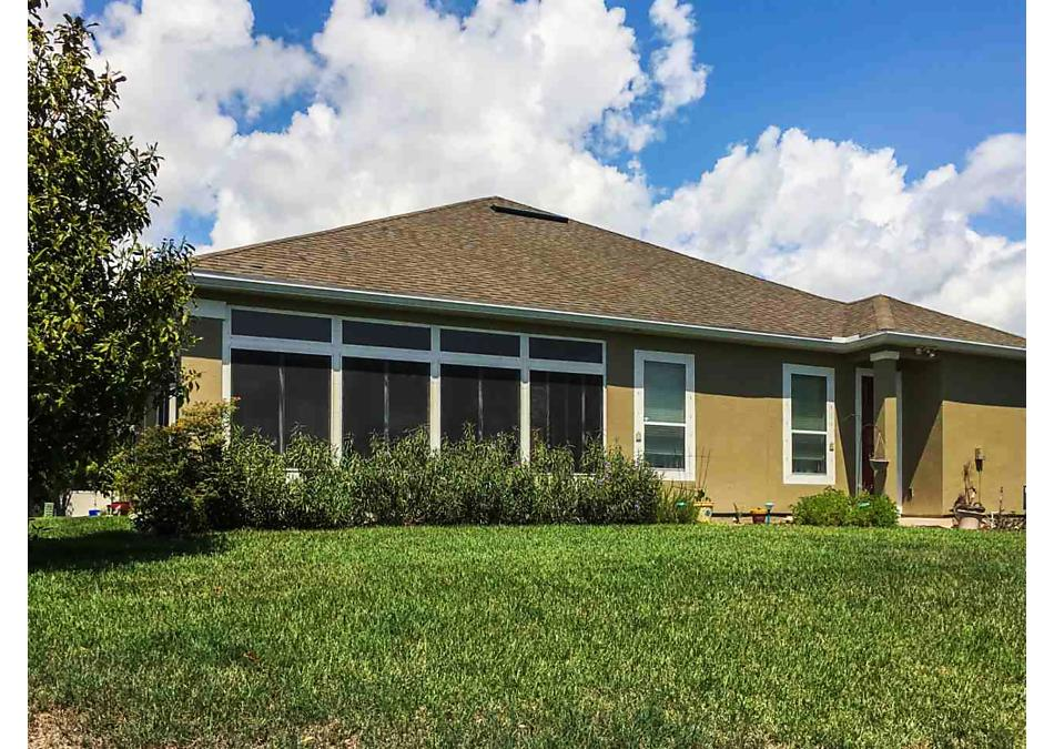Photo of 516 Cedar Arbor Court St Augustine, FL 32084