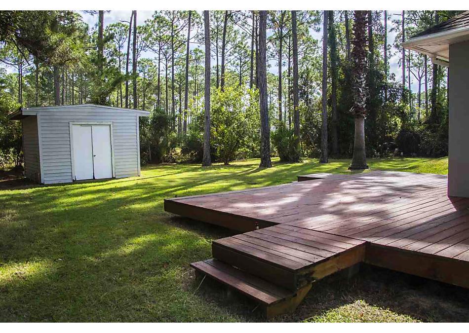 Photo of 6752 Veronica Court St Augustine, FL 32086