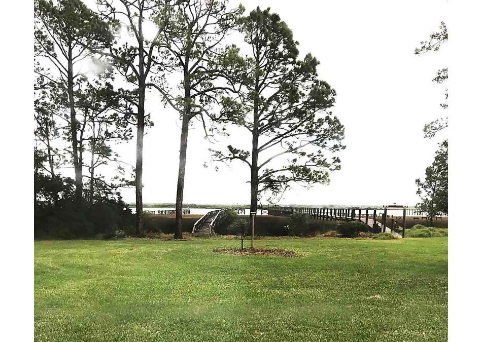 Photo of 1008 Alcala Drive St Augustine, FL 32086
