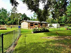 Photo of 10265 Oliver Ave Hastings, FL 32145