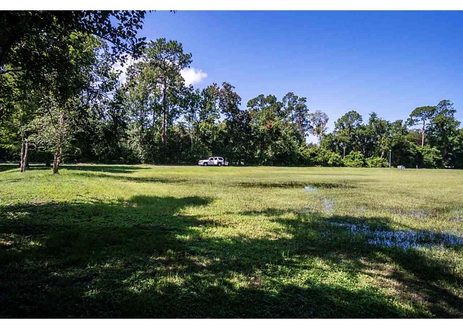 Photo of 1351 Weaver Glen Road Jacksonville, FL 32223