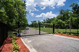 Photo of 1335 Weaver Glen Road Jacksonville, FL 32223