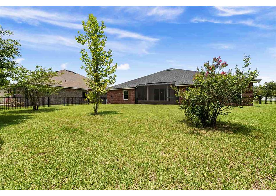 Photo of 27 Kingstown Ct St Augustine, FL 32092