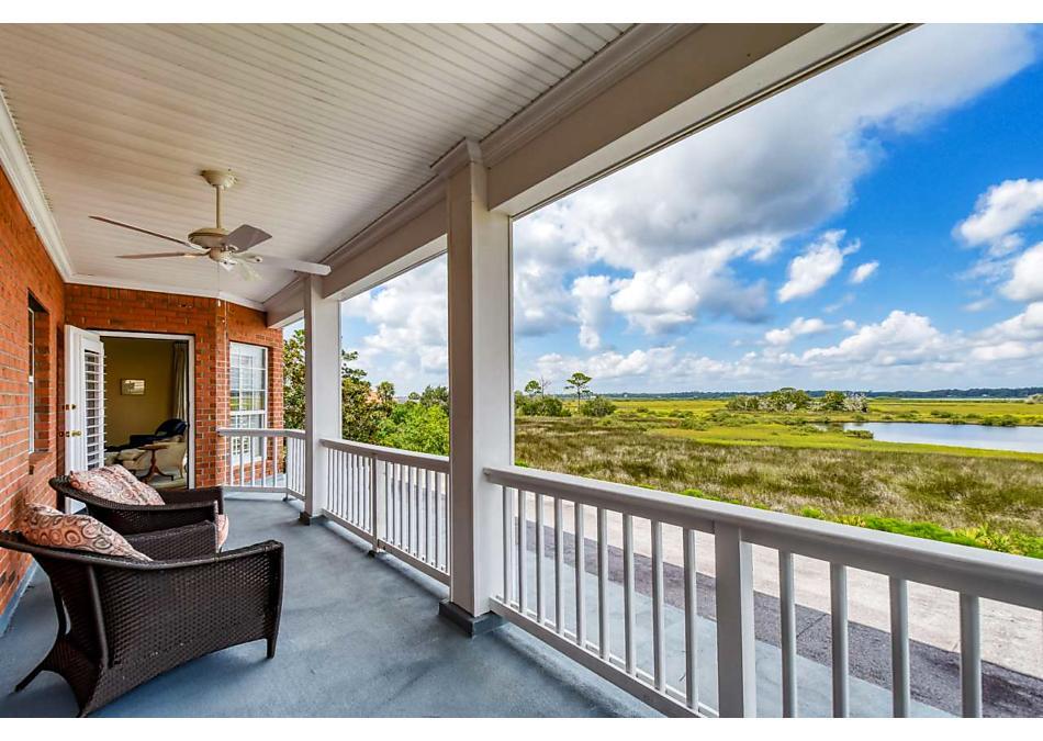 Photo of 172 Herons Nest Ln St Augustine, FL 32080