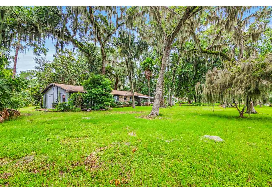 Photo of 8329 Colee Cove Rd St Augustine, FL 32092