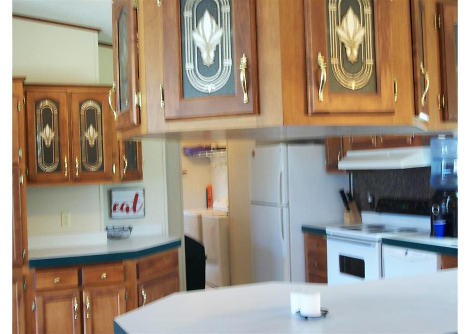 Photo of 10220 Erickson Ave Hastings, FL 32145