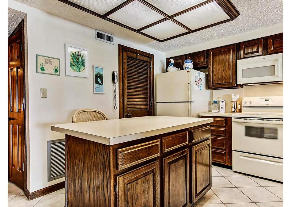 Photo of 6170 A1a St Augustine, FL 32080