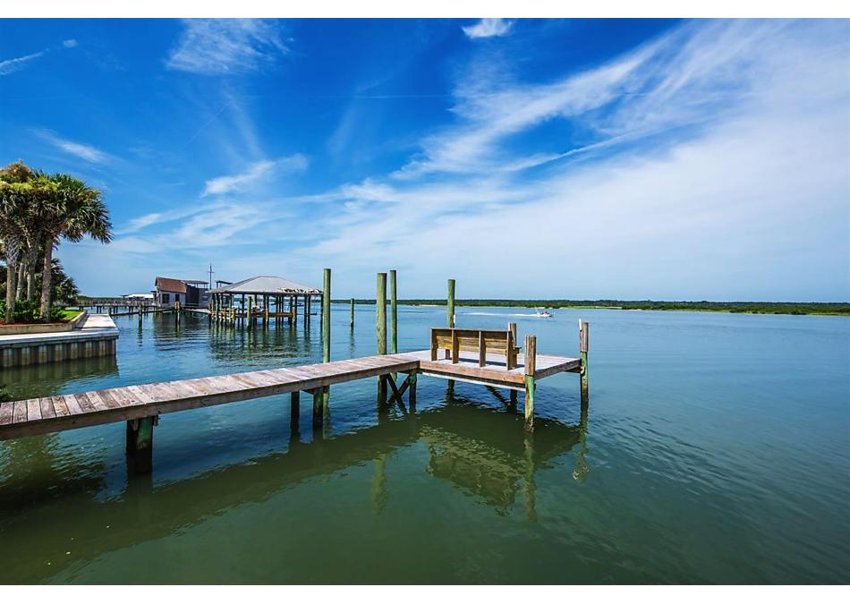 Photo of 7851 A1a South St Augustine, FL 32080