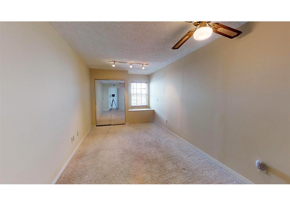 Photo of 5812 Rudolph Avenue St Augustine, FL 32080