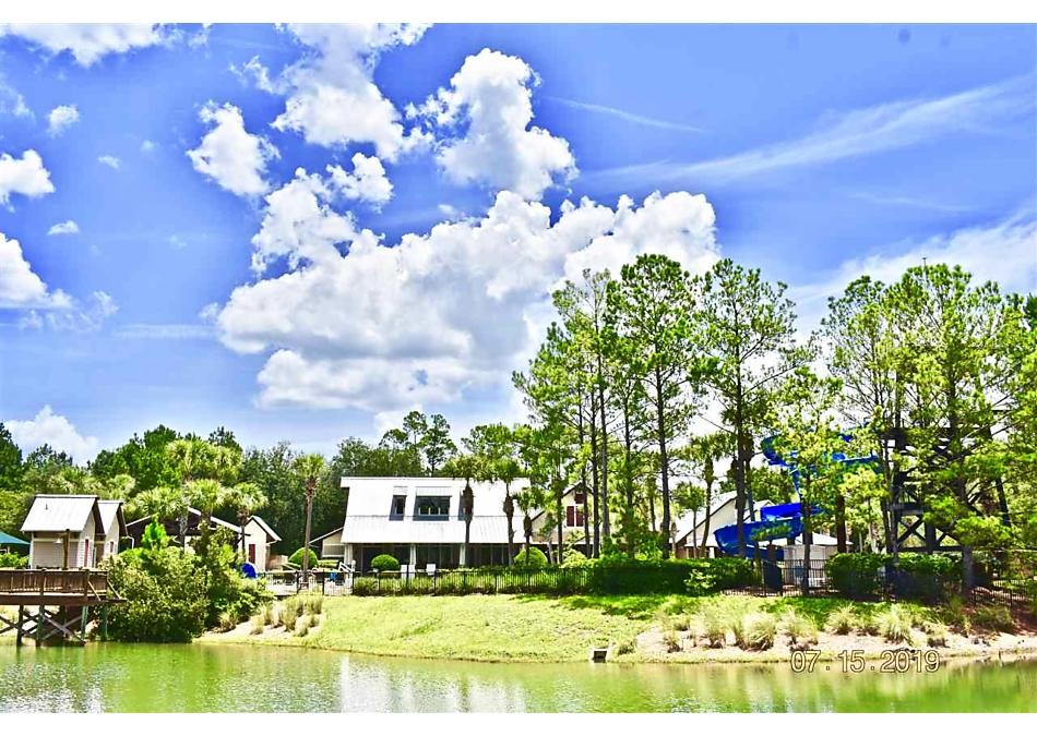 Photo of 2832 Sheephead Ct St Augustine, FL 32092