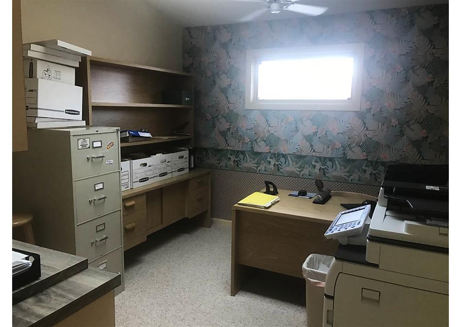 Photo of 800 Zeagler Dr Palatka, FL 32177