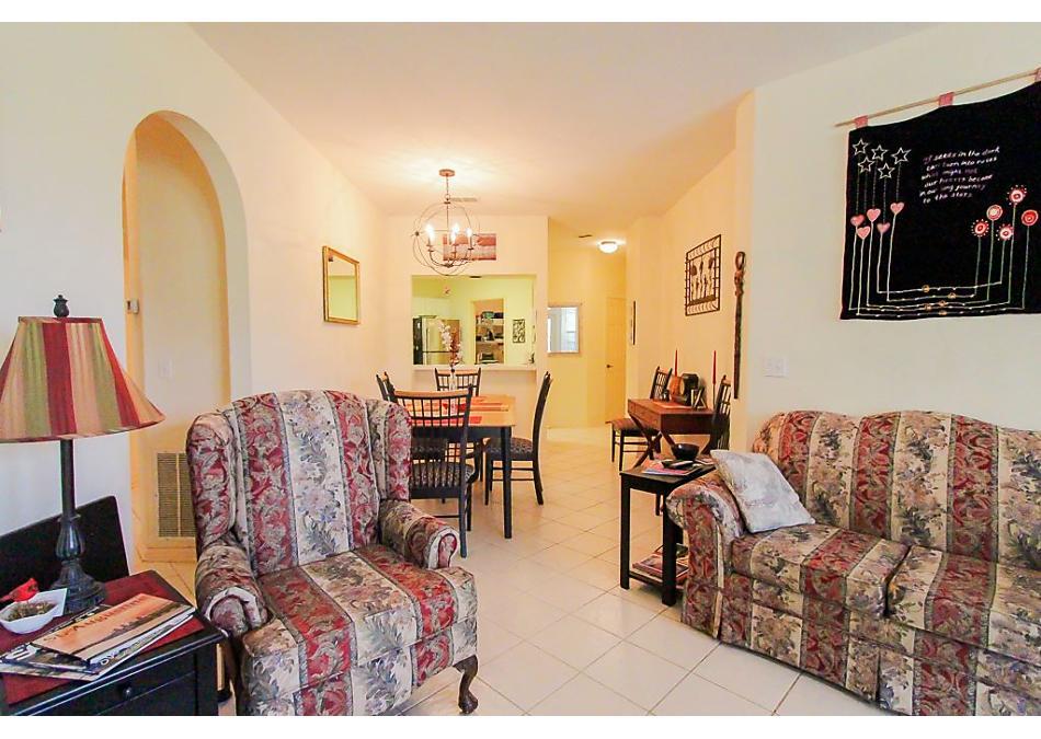 Photo of 1629 Vista Cove Rd St Augustine, FL 32084