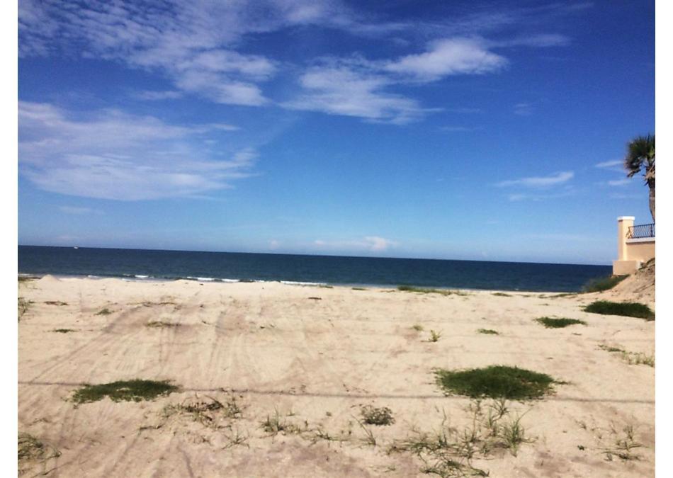Photo of 3083 S Ponte Vedra Blvd Ponte Vedra Beach, FL 32082