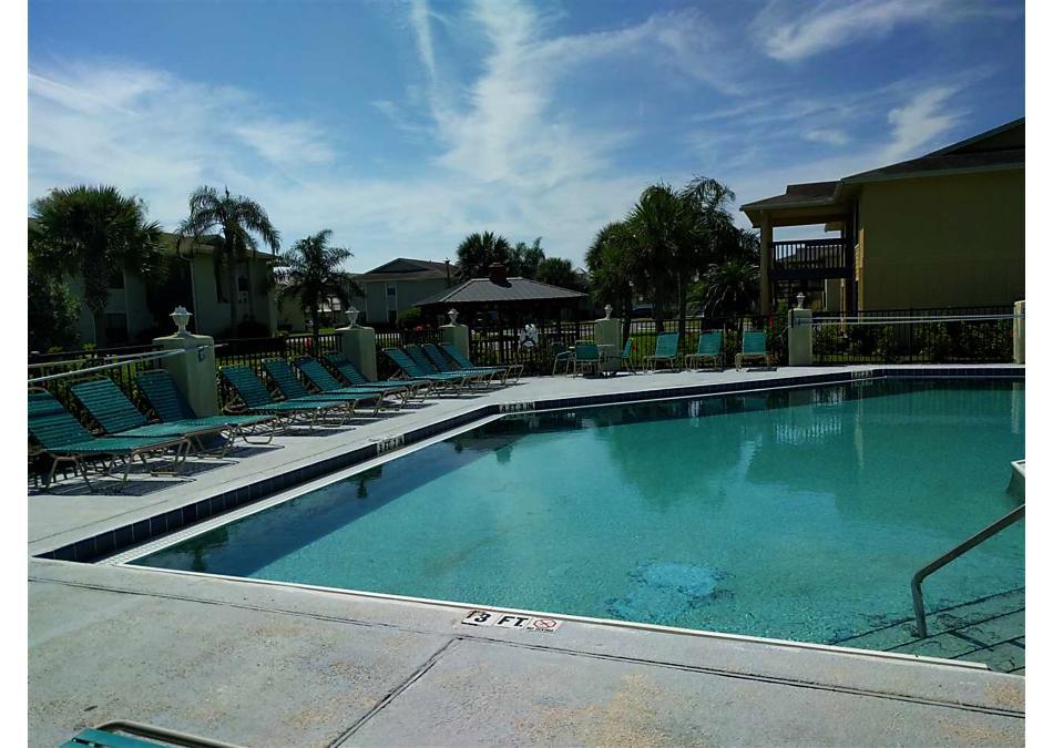 Photo of 54 Clipper Ct. St Augustine Beach, FL 32080