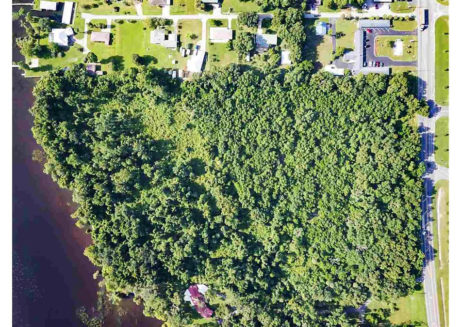 Photo of 0 N Summit St Crescent City, FL 32112